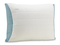 Классическая подушка Memosan