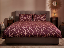 Комплект постельного белья Mirabai