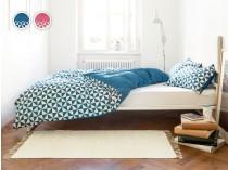Набор постельного белья Mosaic