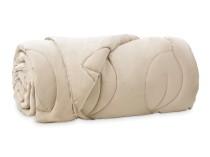 Одеяло V2 Natura