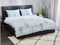 Комплект постельного белья Пейсли