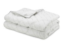 Одеяло  Platinum