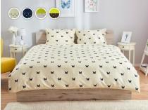 Комплект постельного белья PRIMAVERA II
