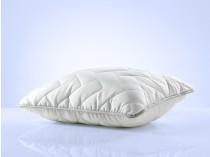 Классическая подушка Луна