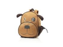 Seaberg Детский рюкзак Сиберг Щенок
