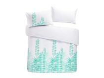 Комплект постельного белья Renew Natura