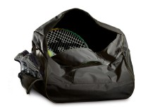 Seaberg Спортивная сумка