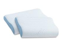 Siena Набор анатомических подушек