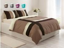 Набор постельного белья 140х200 см Silky Touch