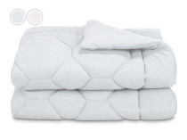 Одеяло Желанный сон
