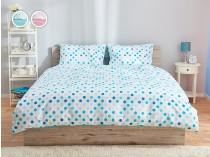 Комплект постельного белья Sleep Inspiration