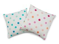Декоративная подушка Sleep Inspiration