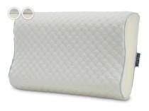 Ортопедическая подушка Sleep Inspiration