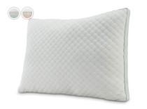 Классическая подушка Plus Sleep Inspiration