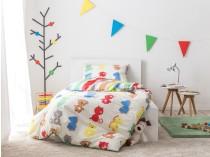 Toylines Набор постельного белья для детей Линия игрушек