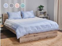 Комплект постельного белья Urban