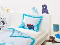 Подушка детская «Мишка»  Verde