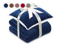 Набор одеяло и подушка Теплые объятия Dormeo Warm Hug V3