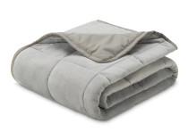 Одеяло-антистресс Спокойный сон II