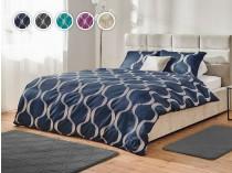 Комплект постельного белья Yin&Yan