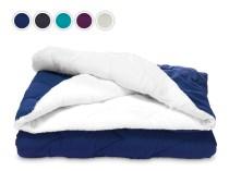 Одеяло 3in1 (140 x 200 cm и 200 x 200 cm) Yin&Yan