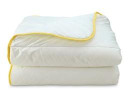 Одеяло Космический сон 140 x 200 cm Dreamspace