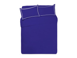 Комплект постельного белья Dormeo Gala II