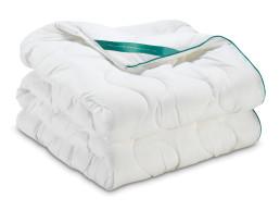 Одеяло Onezip