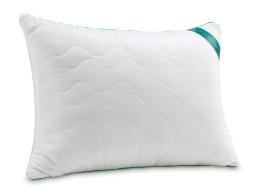 Классическая подушка Onezip 45X65