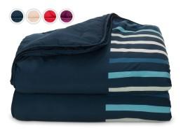 Perfect Sleep Двойное одеяло «Идеальный сон»