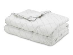 Одеяло Лайт Platinum