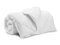 Sleep Sensation Одеяло Слип Сенсейшен