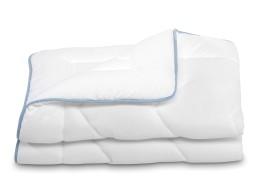 Одеяло V2 Siena Light