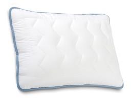 Подушка классическая Siena