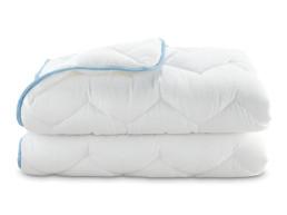 Одеяло V3 Siena