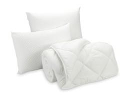 Sleep Sensation Набор одеяло и подушка Слип Сенсейшн