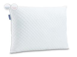 Классическая подушка Желанный сон