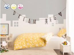 Stella Комплект постельного белья для детей Стелла