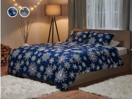 Комплект постельного белья Warm Hug