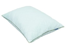 Классическая подушка Zlata
