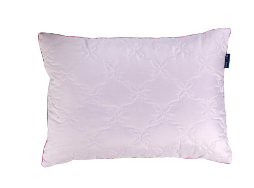 Классическая подушка Лаванда