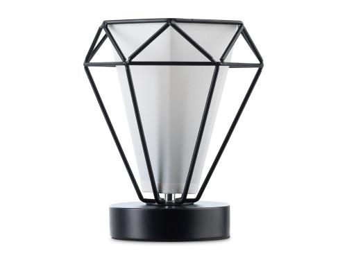 Сенсорная лампа Black Diamond