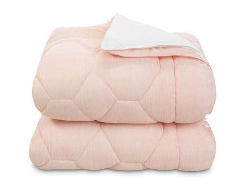 Двойное одеяло Желанный сон