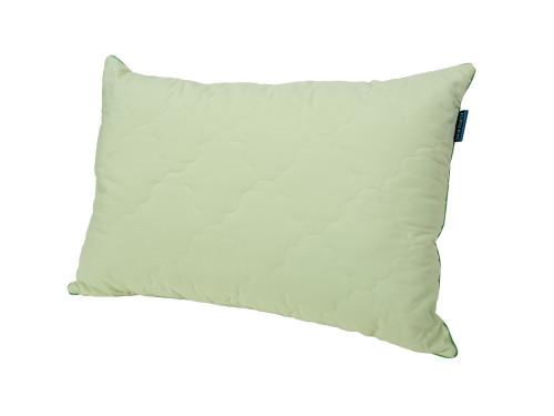 Классическая подушка V1 Бамбук