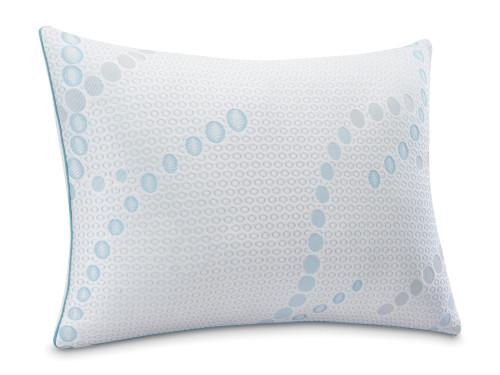 Охлаждающая подушка 2-в-1 Новая