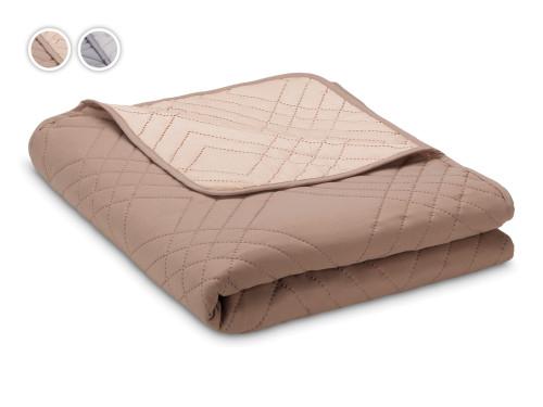 Легкое одеяло 2-в-1