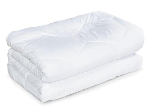 Одеяло Silver Dormeo