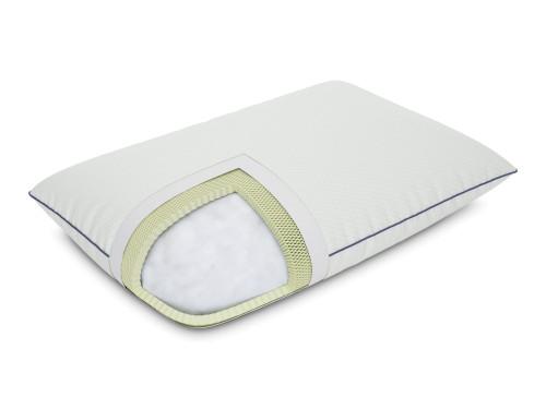 Подушка Air+ Adapt Pillow 50x70