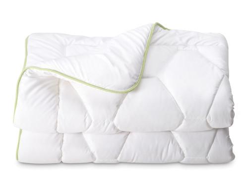Одеяло V3 Aloe Vera