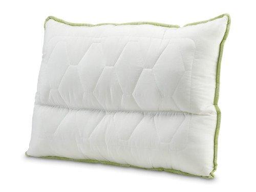 Ортопедическая подушка Aloe Vera